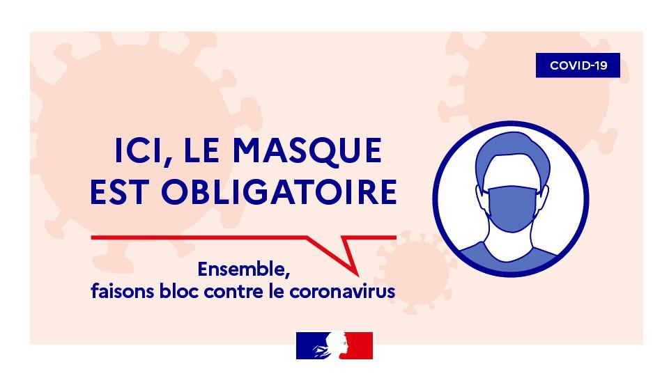 Masque-Obligatoire-INSPE-Paris.jpg